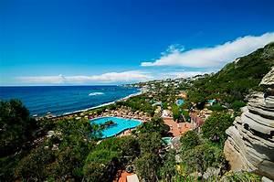 die poseidon garten therme poseidon garten ischia With französischer balkon mit ischia poseidon gärten