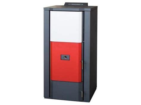 houtkachel cv versluys verwarming en radiatoren gratis adverteren nederlands