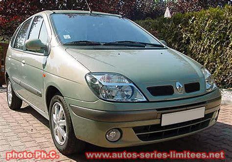 Permalink to Renault 6CV