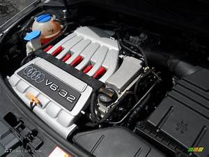 Audi A3 3 2 V6 Fiabilité : 2006 audi a3 3 2 s line quattro 3 2 liter dohc 24 valve v6 engine photo 50118975 ~ Gottalentnigeria.com Avis de Voitures