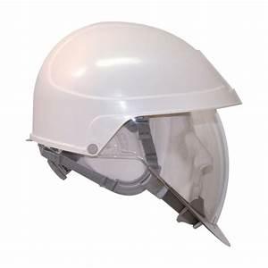 Casque Protection Electrique : casque avec cran relevable arc lectrique idra 2 auboueix ~ Edinachiropracticcenter.com Idées de Décoration