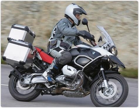 Introduction To Different Types Of Motorycle Helmets