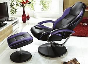 Sessel Mit Massagefunktion : relax sessel mit hocker in verschiedenen ausf hrungen moderne m bel bader ~ Buech-reservation.com Haus und Dekorationen