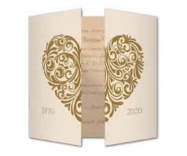 einladung goldene hochzeit kostenlos einladungskarten goldene hochzeit sajawatpuja