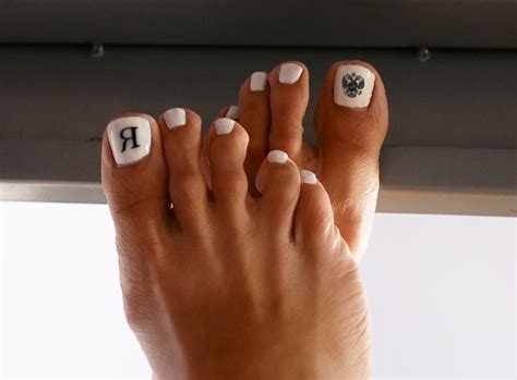 Pedicure - definition - What is