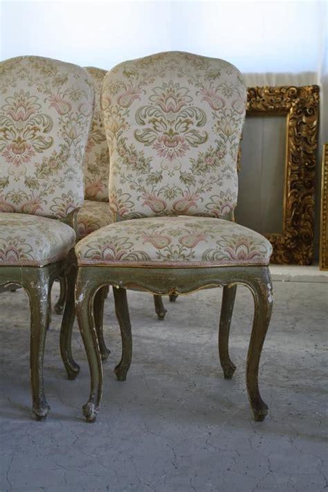 Sedie Classiche Per Sala Da Pranzo Beautiful Sedie Classiche Per Sala Da Pranzo Images