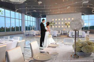 wedding venues  staten island ny  knot