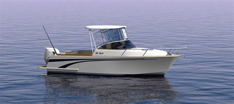 Row Boat Plans Nz by Aluminium Boat Plans Nz