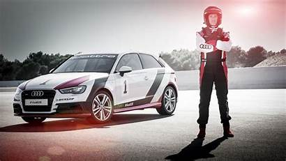 A3 Audi Sportback Wallpapers