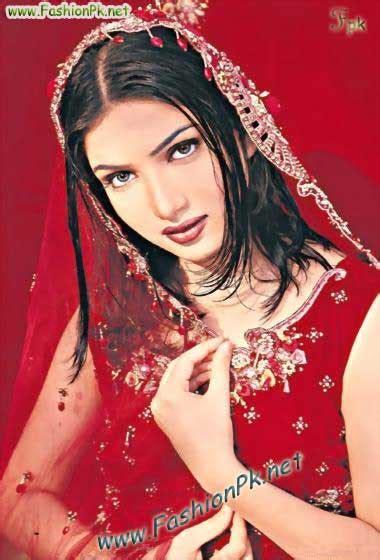 Beautiful Sara Choudhary Pictures   XciteFun.net