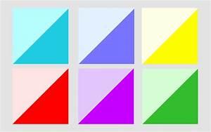Hell Und Dunkel Kontrast : farbkontraste beispiele ~ Lizthompson.info Haus und Dekorationen