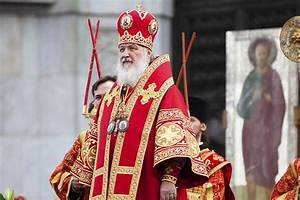Four reasons why Pope Francis will meet with Patriarch Kirill