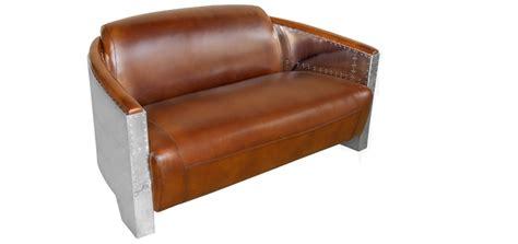 canapé a prix d usine canapé vintage découvrez nos canapés vintage design à