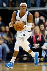 Rajon Rondo in Los Angeles Lakers v Dallas Mavericks - Zimbio