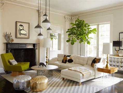 Beautiful Living Room : Beautiful Living Room Lighting Ideas