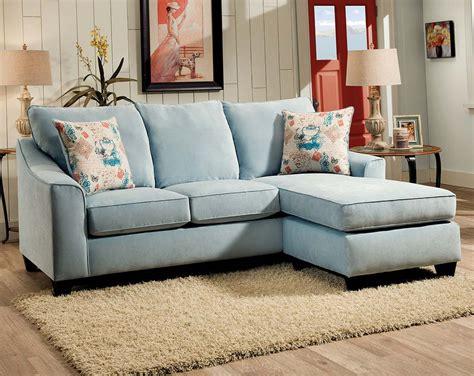 Light Blue Sectional Sofa Cleanupfloridacom