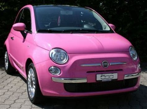 Fiat 500c Backgrounds by Fiat 500 Images Pink Fiat 500 Wallpaper And Background