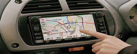 Car Navigation Systems New Jersey