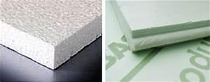 Isolation Extérieure Polystyrène Expansé Ou Extrudé : navimod lisme rc quipement de terrain caisses de ~ Dailycaller-alerts.com Idées de Décoration
