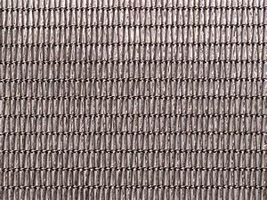 Fliegengitter Für Fenster Mit Wetterschenkel : fliegengitter ausw hlen und anbringen ratgeber bauhaus ~ Yasmunasinghe.com Haus und Dekorationen