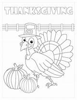 Thanksgiving Coloring Pages Turkey Feast Printable Sheets Happy Printables Activity Drawing Preschool Disney Crafts Word Easy Parties Birthday Colouring Penguin sketch template