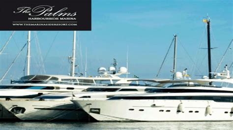 Boat Slips For Rent Vancouver by Boat Slip For Sale On Vancouver Island Marina Berths