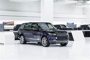 Land Rover Jaguar : jaguar land rover plotting new svo models one is coming this year autoevolution ~ Medecine-chirurgie-esthetiques.com Avis de Voitures