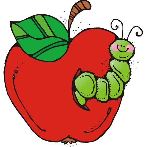 free clipart for teachers best apple clipart 27452 clipartion