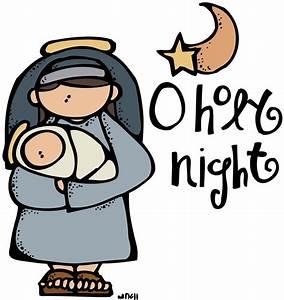 Baby Jesus Clip Art - Cliparts.co