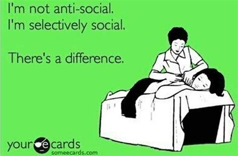 Humorous Quotes Social Workers