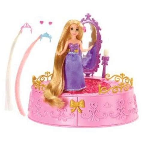 princess kitchen play set walmart disney princess royal playset style studio walmart