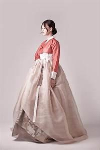 25 best ideas about korean hanbok on pinterest korean for Hanbok wedding dress