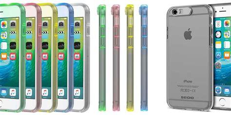 iphone flash notification seidio luma review colorize iphone flash notifications