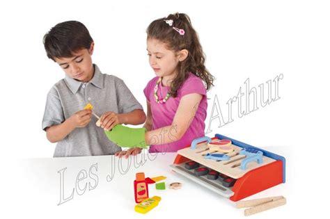 jeux pour faire de la cuisine les 17 meilleures images concernant cuisine pour enfant sur kitchenettes nelly et