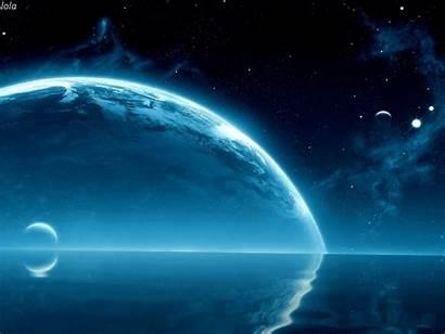 Paysages Constantin Rares Antonia Elena Planetes Planetes
