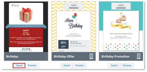 constant contact email templates email marketing automation without turning subscribers