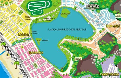 large lazy lagoa com