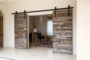 commercial kitchen islands tobacco barn grey sliding doors porter barn wood