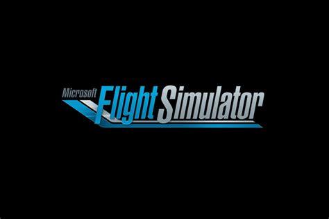 video flight simulator de retour en   en  sur