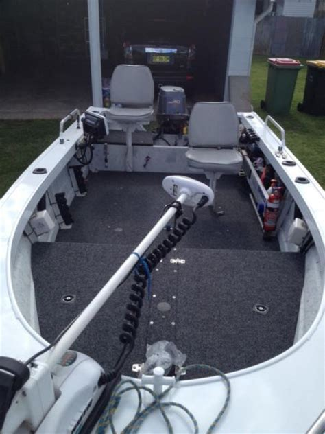 Bass Boats For Sale Gumtree by 7 Best Quintrex Freedom Sport 475 Images On
