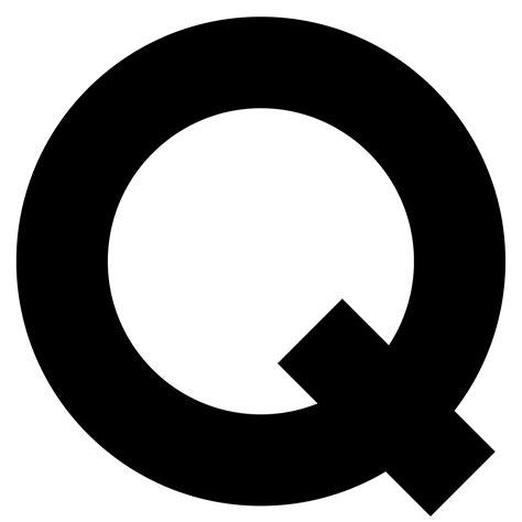 Q - Dr. Odd