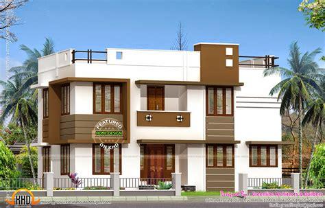 4 Lakh Home Design : Kerala Home Design And Floor Plans