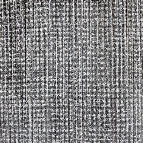 Southland Flooring Supply Denver Co by Digitally Printed Carpet Tiles Carpet Vidalondon