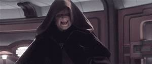 "Darth Sidious sings ""Can't Touch This"" and Kylo Ren has ..."