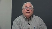 Interview with Abel Ochoa   Civil Rights in Black and Brown