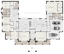 us homes floor plans floor plan friday u shaped 5 bedroom family home
