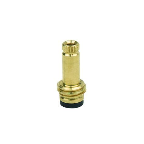 BrassCraft Replacement Stem and Bib Washer for Multi Turn