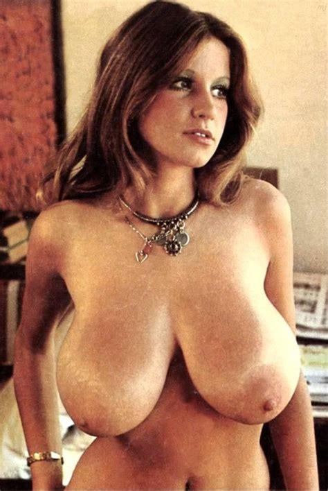 Naked Roberta Pedon In Diosas Ancestrales