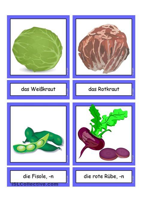 gesundes gemüse im winter 113 besten essen und trinken lebensmittel daf