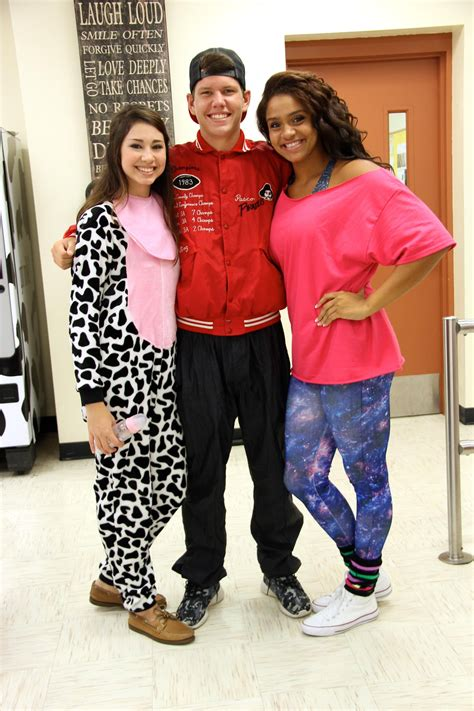 Yearbook Pasco on Twitter u0026quot;Throwback Thursday Dress-up Day #PascoHoco15 http//t.co/zsga14WNfuu0026quot;